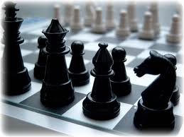 be-the-chessboard