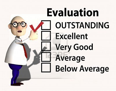 teacher-evaluations-double-standard