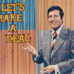 Standardized Tests and Monty Hall