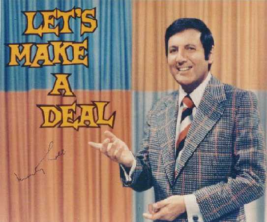 standardized-tests-and-monty-hall