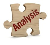 missing-pieces-of-the-teacher-evaluation-puzzle