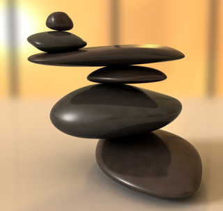 striving-for-balance