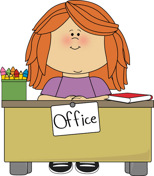 front-office-staff-more-than-just-one-job