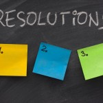Resolutions for Educators
