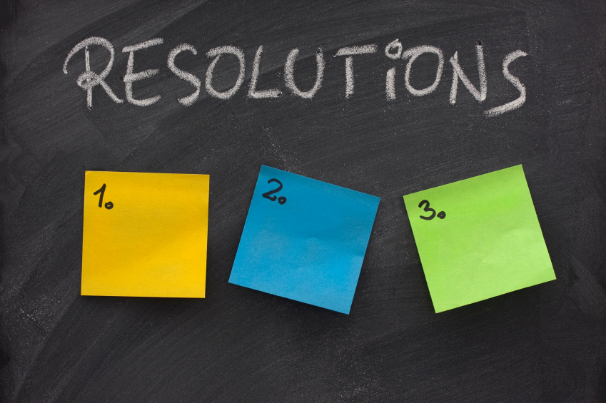 resolutions-for-educators