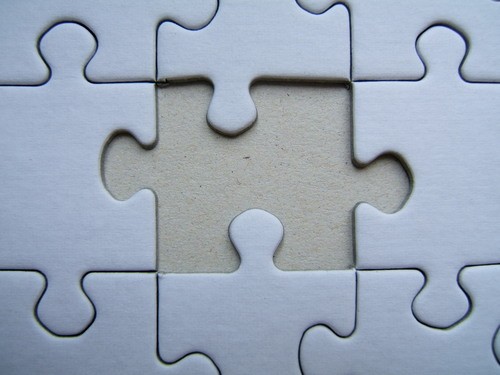 Missing_Piece_Of_Puzzle_X