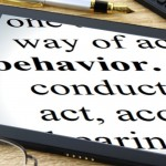 Teaching the Hard Stuff: Behavior