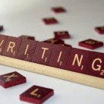 The Power of Writing: A Story of Woes and Whoas