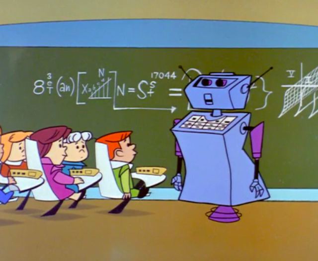 teacher robot2