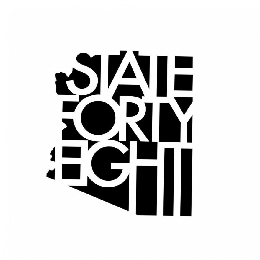 State Forty-Eight