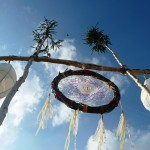 """The Dream Catcher"" or The Girl Who Championed Self Doubt"