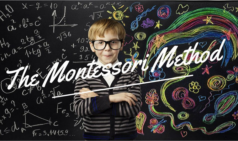the-montessori-method-759x450