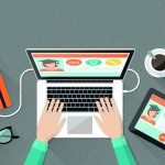 Online Learning: Building Relationships in the Digital Age