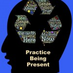 Mindfulness and the Type A Student