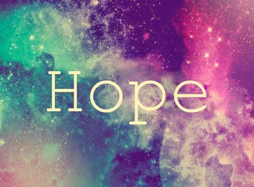 cover_hope-1