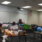Room for Reflection: Learning Environments