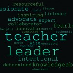 Teacher Leader? Yes, You Are