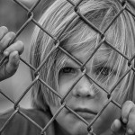 Supporting Students With Behavioral Challenges