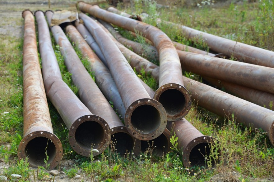 pipes-473711_960_720