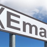 Why Not Have Norms for Email, Too?