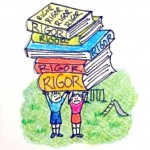 Too Much Rigor?