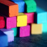 Building Blocks that Won't Tumble: Positive Student and Teacher Relationships