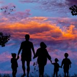 Getting Real: Special Needs Families