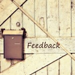 Why Good Feedback for Students Must Start with Administrators