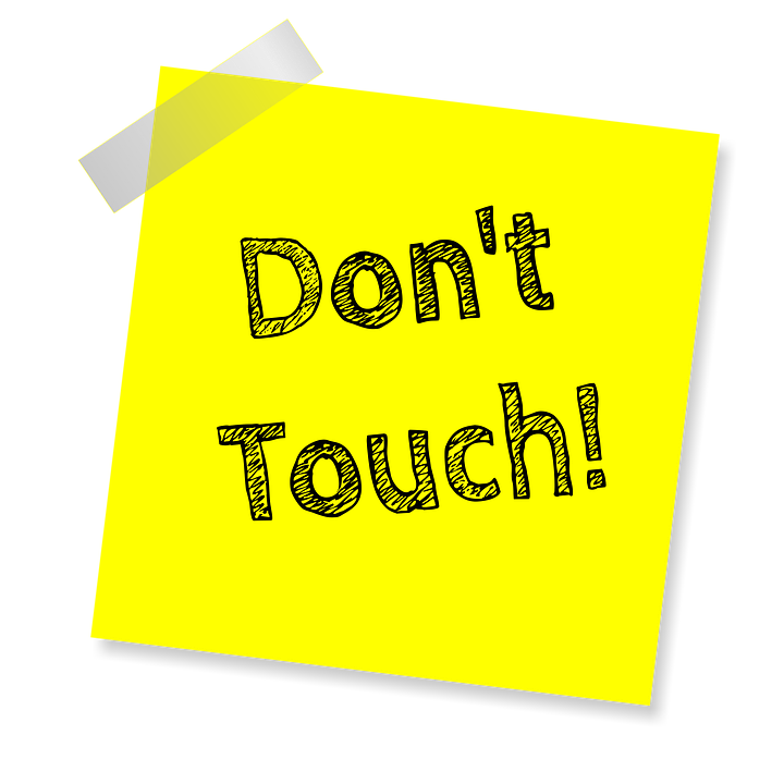 dont-touch-1433095_960_720