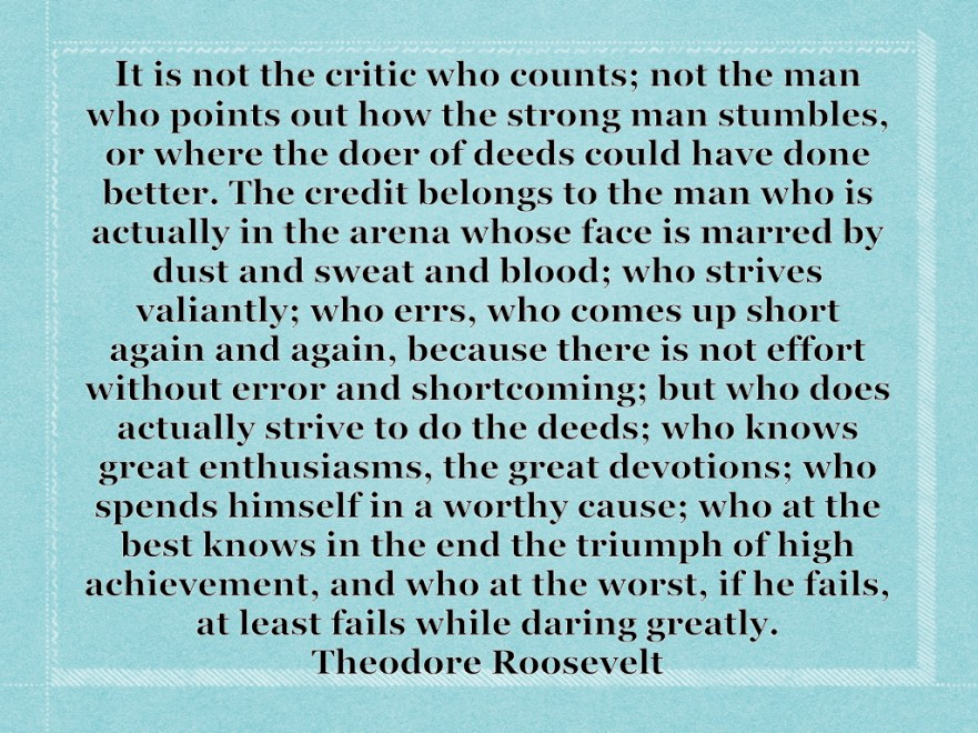T Roosevelt Quote.001