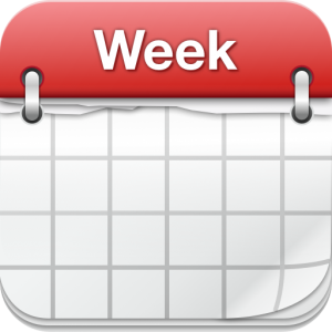 Weekly-Calendar-Icon-PNG-300x300
