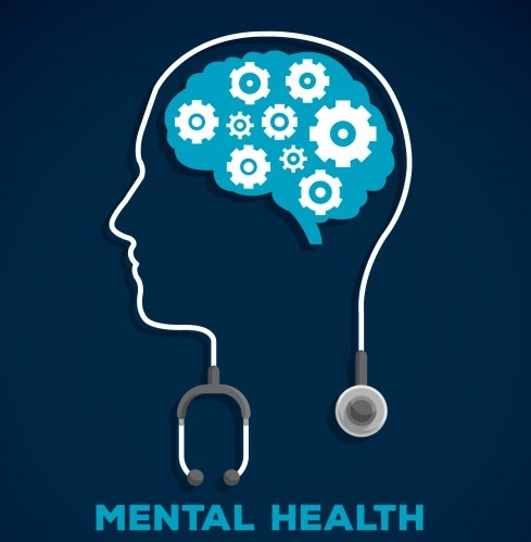 modern-mental-health-concept-with-flat-design_23-2147882621