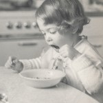 Picky Eaters: What Happens When Kids Don't Gobble Up Our Passion