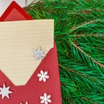 All I Want for Christmas: A Teacher's Legislative Wishlist