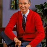 I Learned to Teach from Mr. Rogers