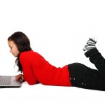 Social Distance Learning