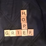 Hope Through Grief