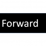 Four Practices Worth Carrying Forward