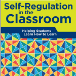 Self-Regulation for Gifted Students
